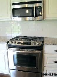 whirlpool above stove microwave fgerprt whirlpool microwave range