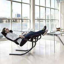 Balans Kneeling Chair Australia by 20 Best Gravity Balans Varier Furniture Images On Pinterest