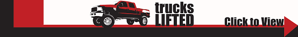Lifted Trucks For In Columbia, SC | Love Buick GMC