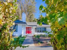 House Vacation Rentals By Owner Napa California