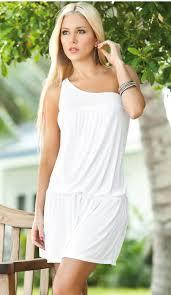 109 best p l a i n w h i t e images on pinterest white maxi