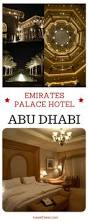 Caesars Palace Hotel Front Desk by The 25 Best Palace Hotel Ideas On Pinterest Hotels San