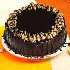 1kg fruit walnut cake chocolate cake