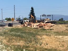 Lumber Truck Crash Causes Traffic Troubles At Hwy 99 And Beltline | KVAL The First Sherwood Lumber Trucks Fiery Wreck Hurts Two After Lumber Truck Blows Tire On I81 North In Lumber At Cstruction Site Stock Photo 596706 Alamy Delivery Service 2 Building Supplies Windows Doors Truck Highway With Cargo 124910270 Piggy Back Logging Trucks Transport Forestry Wood Industry Fort Worth Loading Check And Youtube Flatbed Stock Photo Image Of Hauling Industry 79874624 Jeons Leslie Jenson Fine Art