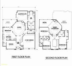 100 Modern Home Floor Plans Free Elegant 22 Luxury Designs