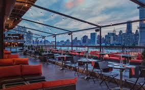 Best Rooftop Bars In NYC | Travel + Leisure Refinery Rooftop In Good Company Best Spkeasy Bars And Restaurants In Nyc That Are Secret Rooftop Open During The Winter Bars Where To Drink Time Out New York Visit These Top 10 From Rooftops Dive The Absolute Dtown Date Bar 5 City Hotel Points Miles Martinis Conrad Loopy Doopy W Sixtyfive Nycs Highest Terrace Bespoke Cocktails Press Longe Nyc Todesign By Arq4design