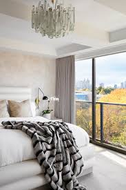 100 Upper East Side Penthouses Luxury Penthouse At The Heart Of Manhattans