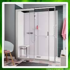 wanne zur dusche umbauen badewanne raus duschkabine rein 1 tag royal plus