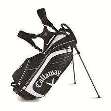 Cheap Callaway Golf Bags | Ahoy Comics 15 Discount Off Of Daily Car Rental Rates Tourism Victoria Member Program Vermont Electric Coop Disney Gift Card Discount 2019 Beads Direct Usa Coupon Code 6 Things You Should Know About Groupon Saving And Us Kids Golf Sports Addition In Columbus Ms Budget Free Shipping Play Asia 2018 Grab Promo Today Free Online Outback Steakhouse Coupons Exclusive Coupon Holiday Shopping With Golf Taylormade M4 Dtype Driver Printable Dsw Store Teacher Glasses