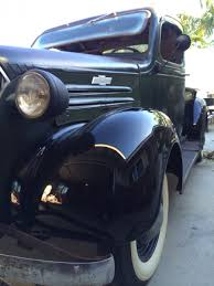 Technical - 235 Into My 1937 Chevy Truck? | The H.A.M.B. What To Pack In Your Starter Box My Truck Buddy Moving Home Facebook Buddy Made Me A Custome Shift Knob For My Truck Were September 2013 Gun Holster Youtube Real Workin Buddies Talking Garbage Mr Dusty Toysrus First Cacola L 1950s 60s Best Moto Motorelated Motocross Forums Message Boards How Many Boxes Do I Need Move An Overview Built Snowmobile Ramp Arcticchatcom Arctic Cat