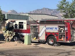 HAZMAT Incident Under Control By Fire Crews On Tucson's West Side ... Fdmb Hazmat Truck Decon 4 Units Cluding Op Flickr Hazmat Spill Due To Vehicle Accident Death Valley National Park Authorities Make Arrest In Ricin Letters Case Kut Lacofd 76 Hazardous Material Squad La County Fire Hey Whats On That Idenfication Of Materials In Hoover Council Votes Buy New Bluff Engine Instead Scene Diesel Spill At Truck Stop Birmingham Wbma Broken Leaking Packages During Transport Expert Advice Hazmat Trucks The Sign Store Nm Seattle Responding Youtube Dayton Mvfea
