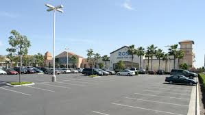 San Francisco Firm Buys Mira Mesa Retail Center For $229 Million ... Barnes Noble 79 Photos 178 Reviews Bookstores 10775 Tk Days Feb 28 Mar 3 Linnea Miller Mobile Pet Dog Cat Grooming Mira Mesa 92126 Follow The Quest To The Legend Of Zelda Art Artifacts At A On Twitter We Are So Excited Host Wimpykid Events Potato Allergy Family Addiction Rources San Diego Festival Books Joyride Guru Archives For March 2015 Dr John Carvalho Ms Smartyplants And Steam Saturday Bnmiramesa S Profile Twicopy Select Bookstores Hosting Special