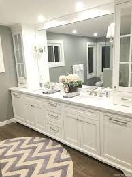 21 interior design ideas bedrooms ideas house generation