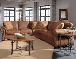 Attractive Furniture Stores In Pinehurst Nc Discount Furniture