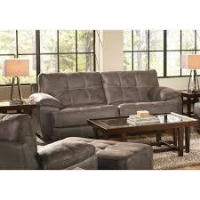 harlow sofa 429603115289 living room furniture conn s