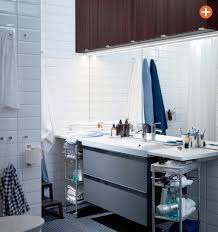 Ikea Bathroom Planner Canada by Ikea 2015 Catalog World Exclusive