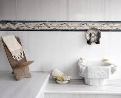 orientalisches bad 5 tipps für ein bad im orientalischen stil