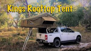 Kings Roof Top Tent Setup - YouTube Wild Coast Tents Roof Top Canada Mt Rainier Standard Stargazer Pioneer Cascadia Vehicle Portable Truck Tent For Outdoor Camping Buy 7 Reasons To Own A Rooftop Roofnest Midsize Quick Pitch Junk Mail Explorer Series Hard Shell Blkgrn Two Roof Top Tents Installed On The Same Toyota Tacoma Truck Www Do You Dodge Cummins Diesel Forum Suits Any Vehicle 4x4 Or Car Kakadu Z71tahoesuburbancom Eeziawn Stealth Main Line Overland