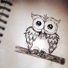 Just Some Amazing Hipster Drawing Ideas 12