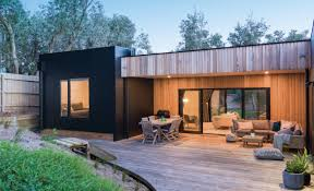 100 Self Sustained House Sustainable Living Ecoliv Sustainable Buildings
