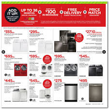 Deals Jcpenney : Discount Coupon Lowes Printable Online Coupons Thousands Of Promo Codes Printable 40 Off Jcpenney September 2019 100 Active Jcp Coupon Code 20 Depigmentation Treatment 123 Printer Ink Coupons Jcpenney Flowers Sleep Direct Walmart Cell Phone Free Shipping Schott Nyc Promo 10 Off 25 More At Or Online Coupon Carters Universoul Circus Dc Pinned 24th Extra Exclusive To Get Discounts On Summer Offers
