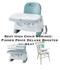 Oxo Seedling High Chair by Best High Chairs For Children