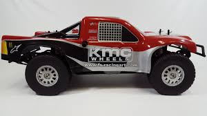 IMEX/FS Racing 1/5th Scale 4WD 30cc Gas Powered 2.4GHz Short Course ... Team Associated Sc10 Rtr Electric 2wd Short Course Truck Kmc Wheels Rc Adventures Great First Radio Control Truck Ecx Torment 2wd Dragon Light System For Trucks Pkg 1 Review 2018 Roundup Hpi Baja 5sc 26cc 15 Scale Petrol Car In Redcat Racing Blackout Sc Brushed Tra680864_mike Slash 4x4 110 Scale 4wd Electric Short Course Jjrc Q40 Mad Man 112 Shortcourse Available Coupons Exceed Microx 128 Micro Ready To Run Remo 116 24ghz High Speed Offroad Dalys Amewi Extreme2 Jeep