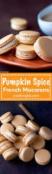 Pumpkin Flavor Flav Instagram by Best 20 Macaron Flavors Ideas On Pinterest Homemade Macarons