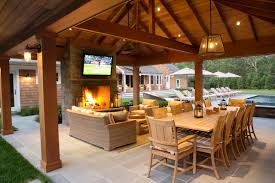 An Outdoor Sports Bar In An East Hampton Backyard - Curbed Hamptons Outdoor Audio Solutions For A Rockin Backard Video Cloud 9 Av Planning Your Speaker System Crutchfield Youtube Customer Polk Home Theater Profile Frank Safe And Sound Latest Posts Of Mnhtug Backyard Forums How To Build Cabana Howtos Diy Transmit Music Wirelessly Without Wifi Bh Explora Landscape Speakers Speakers Wireless Best Buy Movie Systems Refuge Image On Appealing Fall Night Is What You Make It Picture With Energy Tkclassicio4