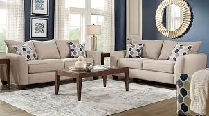Cheap Living Room Sets Under 300 by Living Room Stunning Living Room Sets For Sale Cheap Couches For