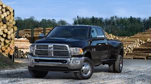 Lifted Dodge Diesel Trucks For Sale In Texas Fresh Ram Pickup Hd ...