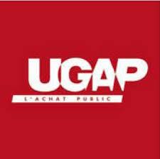 ugap fourniture de bureau ugap union des groupements d achats publics