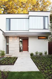 100 Taylor Smyth Architects House On The Bluffs By