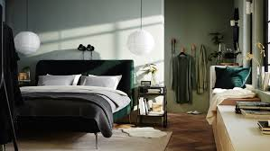 bedroom furniture and ideas for any style and budget ikea