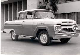 1950's Ford Custom Truck-Sedan Concept◇ | Ford | Pinterest | Sedans ... Affordable Colctibles Trucks Of The 70s Hemmings Daily 2019 Ford Ranger Looks To Capture Midsize Pickup Truck Crown Us Postal Service Unveils Stamp Designs Looking To Bring Back A Small Truck Option In The Off Junkyard Tasure 1987 Autoweek Pickup Officially Own A Really Old One More Photos An Exhaustive List Body Style Ferences Want With Manual Transmission Comprehensive List For 2015 New Compact Returns 20 7 Trucks America Never Got Kia Not Ruling Out Battle Carbuzz Raptor Is Realbut It Coming