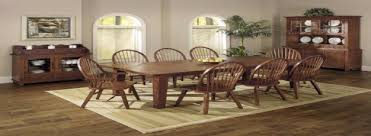 Check Out Our Living Room Furniture Collection