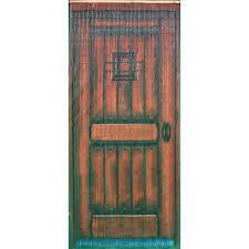 wood beaded curtains canada memsaheb net