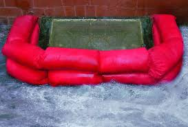 sac de inondation boudin anti inondation hydrosnake seton fr