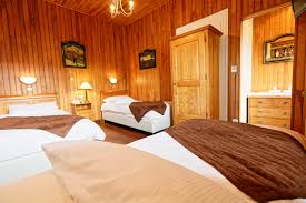 hotel chambre familiale 5 personnes room types chambres famille 5 personnes