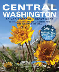 2014 2015 Central Washington Visitors Guide By Daily Record - Issuu 153 Best For The Love Of Maps Images On Pinterest Dark Dsc_0893jpg Food Truck Rally At Jdubs Brewing Company Sarasota Florida Ifood 25 Burger Barn Ideas Flower Burger Red Hangout Menu 3 Columns With The Lvet Elvis Shows Duck Food Comas Pork