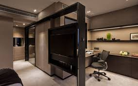 Office Partition Design Ideas | Brucall.com Room Dividers Partions Black Design Partion Wall Interior Part Living Trends 2018 15 Beautiful Foyer Divider Ideas Home Bedroom Cheap Folding Emejing In Photos Amazing Walls For Bedrooms Nice Wonderful Apartments Stunning Decor Plus Inspiring Glass Modern House Office Excerpt Clipgoo Free With Wooden Best 25 Ideas On Pinterest Sliding Wall