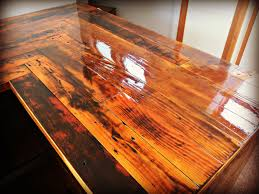 Best 25+ Pallet Countertop Ideas On Pinterest | Pallet, Rustic ... Polish Bar Top Epoxy Counter Youtube This Table Is Handmade Of Solid Wood And Displays The American Remodelaholic Easy Butcher Block Countertop Tutorial Repair Scratches On Fniture With Polyurethane Wood Finish My Own Penny Floor Was Taken Before Best Way To A Bar Top Pating Diy Chatroom Home Ambrosia Maple Just Finished By Bnboardstorecom For Bartop Arcade Template Tables Ikea 78 Best Man Cave Countertops Images Pinterest Pating Kitchen Antique Countertops Diy Picture The Hardwood Floor Refishing Adventure Continues Tip For