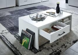couchtisch plus wohnzimmer weiß hochglanz melaminbeschichtung