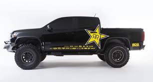 Rockstar Energy Baja Truck | Other Makes | Pinterest | 4x4, Jeeps ... 104 Best Trucks Buggies Images On Pinterest Road Racing Rovan Rc 15 Scale Parts Hpi Losi Compatible Lifted With Wheels And Tires Toyota Tundra 2013 In Black For Sale Off Classifieds For Sale 50th Baja 1000 Ready Sportsman Rey 110 Rtr Trophy Truck Blue By Losi Los03008t2 Cars Wikipedia Imagefourwheelercom F 32027521q80re0cr1ar0 1104or_06_ D0405_rear_ps Jerrdan Landoll New Used Wreckers Carriers Lego Moc3662 Sbrick Technic 2015 Adventures Dirty In The Bone Baja 5t Trucks Dirt Track Tuscany Custom Gmc Sierra 1500s Bakersfield Ca