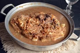 cuisiner la rouelle de porc rouelle de porc à l érable basse température