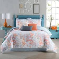 Anthology Bungalow Bedding by Personally Designed Top Hats Made To Order Avery Anthology