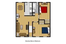 kenmore ny apartments for rent sheridan manor apartments