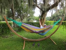 Seaside Hammocks | Your Relaxation Destination Patio Ideas Oversized Outdoor Fniture Tables Marvelous Pottery Barn Kids Desk Chairs 67 For Your Modern Office Four Pole Hammock Nilasprudhoncom 33 Best Lets Hang Out Hammocks Images On Pinterest Haing Chair Room Ding Table Design New At Home Sunburst Mirror Paving Architects Hammock On Stand Portable Designs May 2015 No Cigarettes Bologna 194 Heavenly Hammocks Bubble Cheap Saucer Baby Fniturecool Diy With Ivan Isabelle 31 Heavenly Outdoor Ideas Making The Most Of Summer
