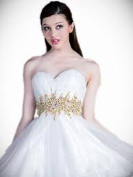 formal dress for petite juniors 24 dressi