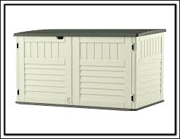 Suncast Vertical Storage Shed Home Depot by 100 Suncast Outdoor Storage Shed Accessories Suncast